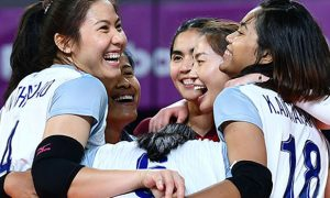 volleyball-women-THAI-team