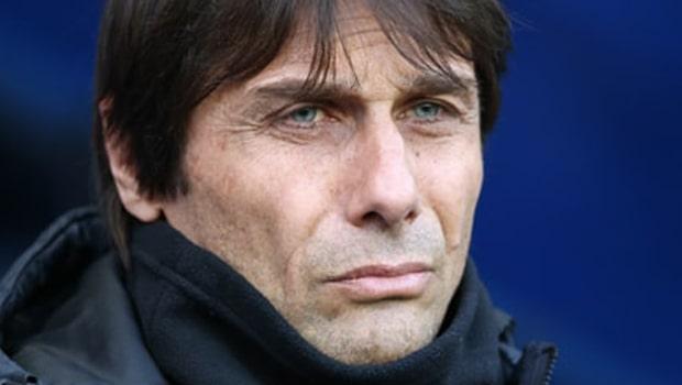 Antonio-Conte-football