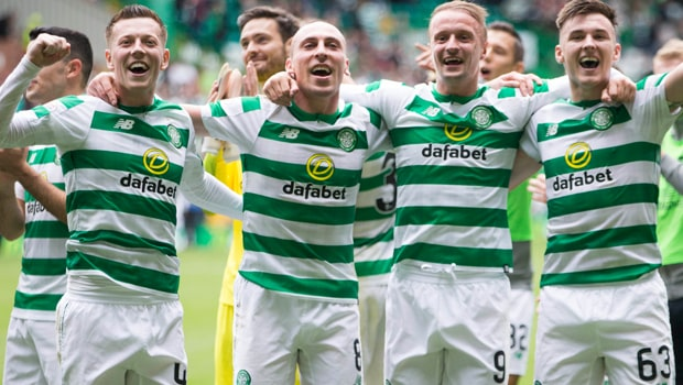 Callum-McGregor-and-Scott-Brown-Celtic-Europa-League