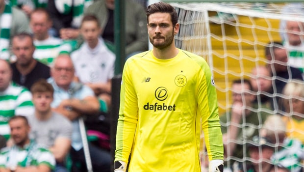 Celtic-goalkeeper-Craig-Gordon