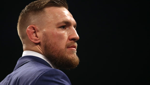 Conor-McGregor-v-Khabib-Nurmagomedov-rematch-UFC