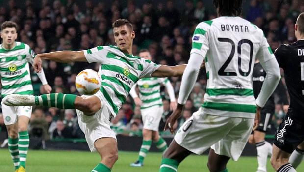 Filip-Benkovic-Celtic-Europa-League