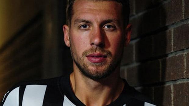 Florian-Lejeune-Newcastle-United-defender