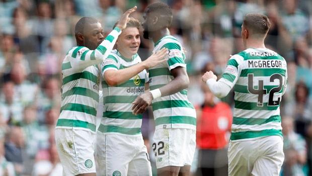 James-Forrest-Celtic-Europa-League
