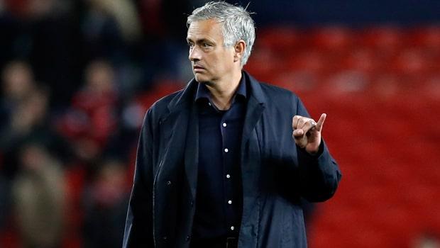 Jose-Mourinho-Champions-League