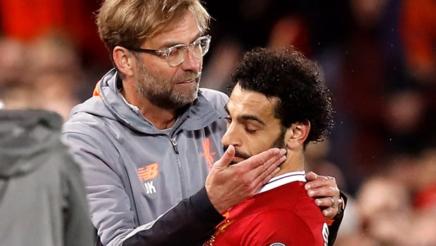 Liverpool-boss-Jurgen-Klopp-and-Mohamed-Salah