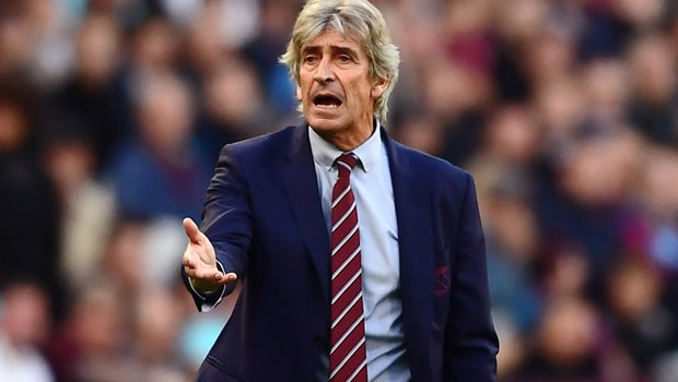 Manuel-Pellegrini-West-Ham-United-manager