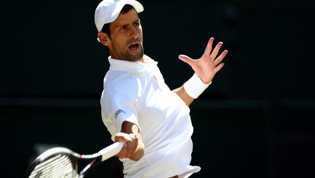 Novak-Djokovic-Tennis-Australian-Open