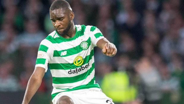 Odsonne-Edouard-Celtic-Europa-League