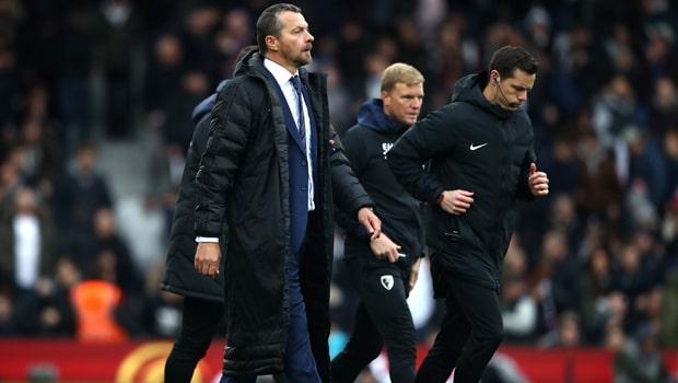 Slavisa-Jokanovic-Fulham-coach