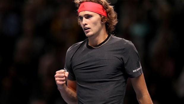 Alexander-Zverev-ATP-Finals