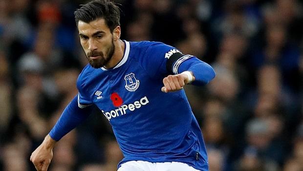 Andre-Gomes-Everton-midfielder