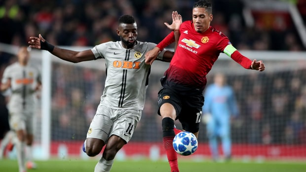 Chris-Smalling-Manchester-United