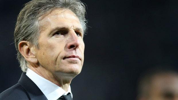 Claude-Puel-Leicester-City