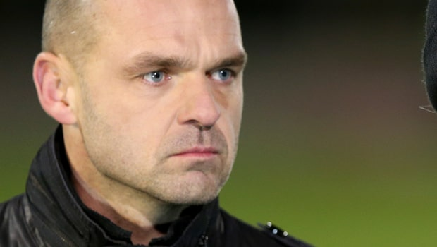 Danny-Murphy-Former-Fulham-captain