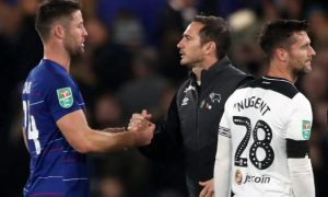 Frank-Lampard-boss-Derby-County