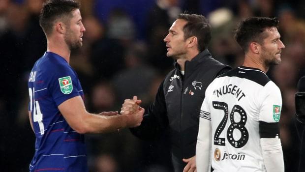 Frank-Lampard-boss-Derby-County