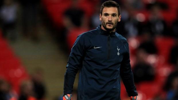 Hugo-Lloris-Tottenham-captain-and-goalkeeper