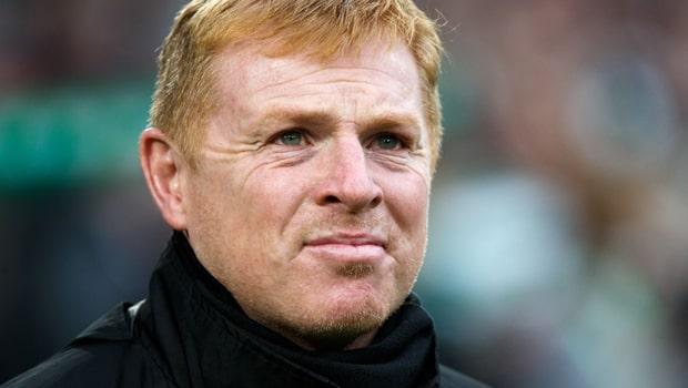Neil-Lennon-Hibernian-Scottish-Premiership