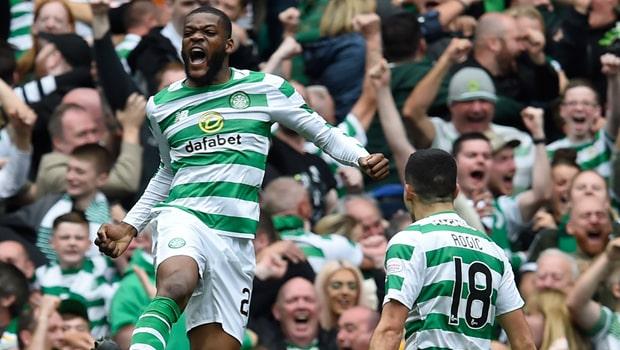 Olivier-Ntcham-Celtic
