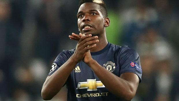 Paul-Pogba-Manchester-United-midfielder
