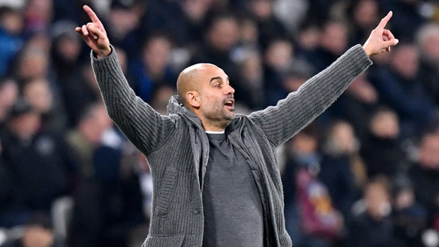 Pep-Guardiola-Man-City