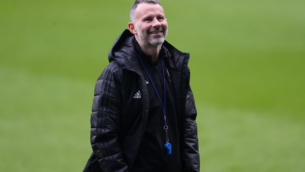 Ryan-Giggs-Wales-Nations-League-Football