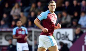 Sam-Vokes-Burnley-striker
