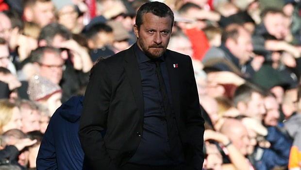 Slavisa-Jokanovic-Fulham-boss