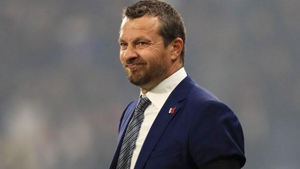 Slavisa-Jokanovic-Fulham-manager