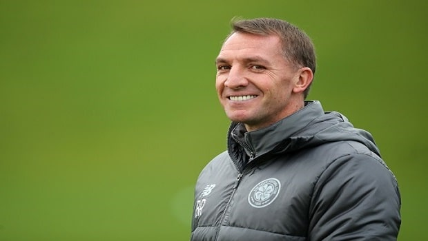 Brendan-Rodgers-Celtic-Scottish-Premiership