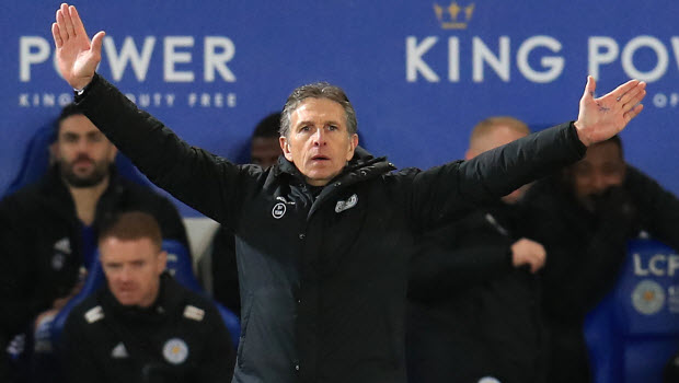Claude-Puel-Leicester-City-Football