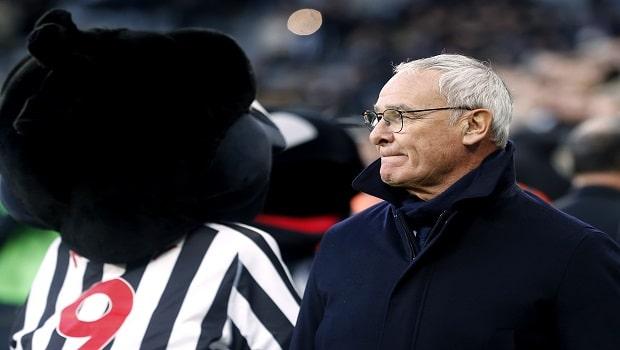 Claudio-Ranieri-Fulham-Premier-League