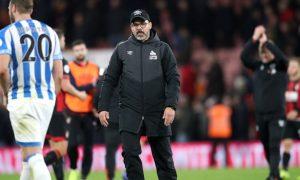 David-Wagner-Huddersfield-Town-coach