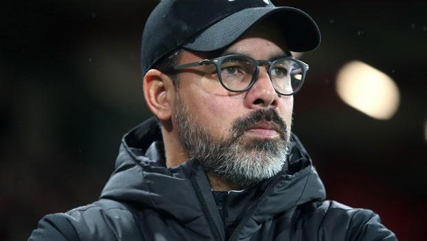 David-Wagner-Huddersfield-boss