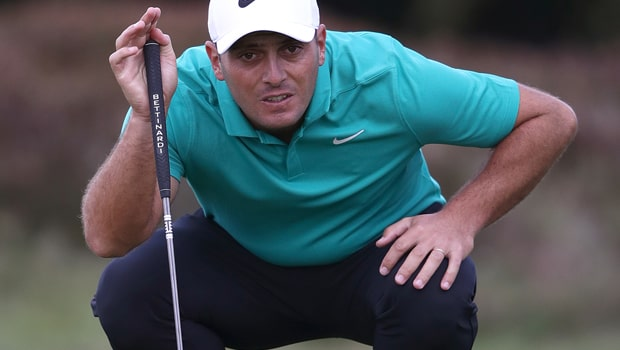 Francesco-Molinari-Golf-2019