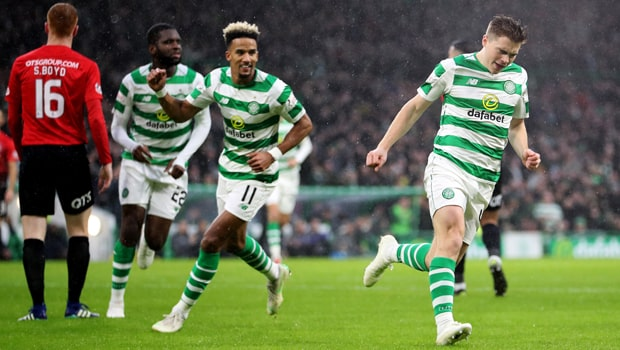 James-Forrest-Celtic-winger