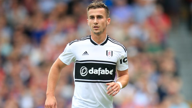 Joe-Bryan-Fulham-defender
