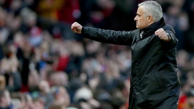 Jose-Mourinho-Manchester-United
