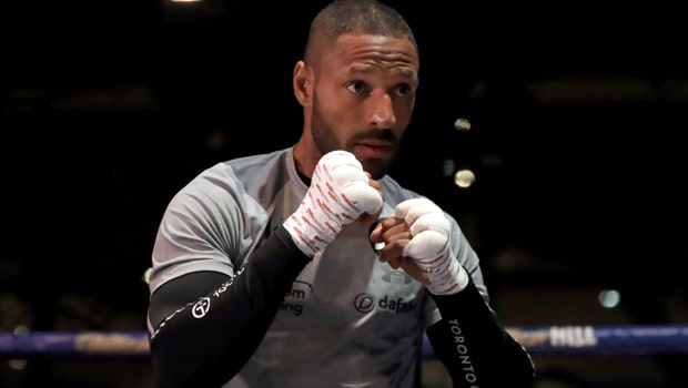 Kell-Brook-Boxing