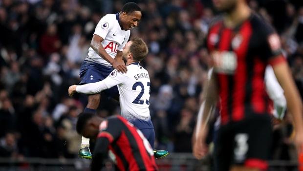 Kyle-Walker-Peters-Tottenham-Hotspur
