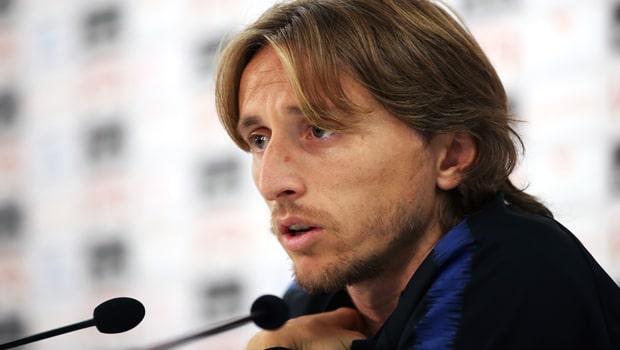 Luka-Modric-wins-Ballon-dOr-Real-Madrid