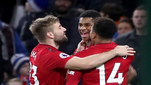 Luke-Shaw-Manchester-United-Premier-League