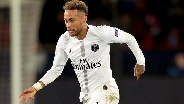 Neymar-Paris-Saint-Germain