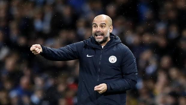 Pep-Guardiola-Manchester-City-Premier-League