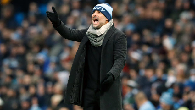 Pep-Guardiola-Manchester-City-boss