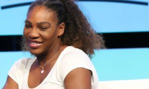 Serena-Williams-Tennis-2019-Australian-Open