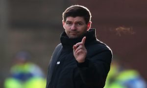 Steven-Gerrard-Rangers-Scottish-Premiership