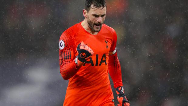 Tottenham-Hotspur-skipper-Hugo-Lloris