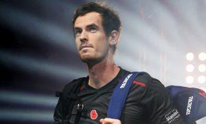 Andy-Murray-Tennis-Wimbledon